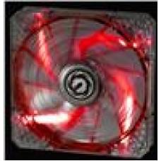 QNAP FLASH 256 Gb MSATA for TS-EC880-E3-4GE-R2