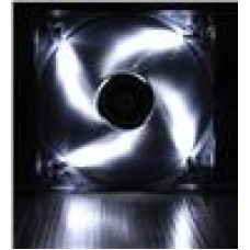 BitFenix Spectre PWM LED Fan