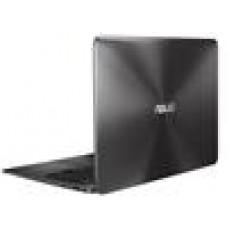 HGST 1EX0328 2pcsPack Storage Enclosure 4U60 G2 CRU Cable IO HD mini-SAS to HD mini-SAS 2m