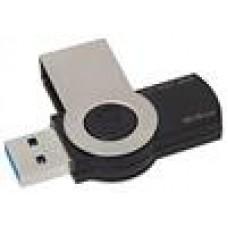 Logitech Slim Folio Bluetooth Keyboard Cover for iPad 9.7