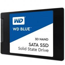 Western Digital Blue 1TB 2.5