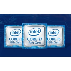 Intel Core i5-8400 2.8Ghz s1151 Coffee Lake 8th Generation Boxed 3 Years Warranty - SYSTEM BUILD ONLY
