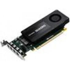 Asus ROG MAXIMUS X HERO S1151 ATX MB 4xDDR4 6xPCIe 1XM.2, 6xSATA, RAID, 5XUSB3.1 1xUSB Type-C, 1xHDMI, 1xDP