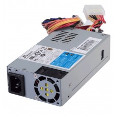 Seasonic 1U 250W 80+ APFC PSU. 1 year warranty