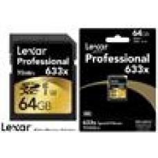 HP 600 G3 MT I5-7500 8GB(DDR4-2400) 256GB(SSD) DVDRW W10P64 3YR