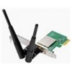 Edimax N600 Dual Band PCIe