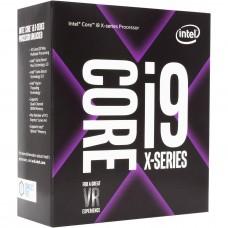 Intel Core X i9-7940X 3.1Ghz Skylake-X 14-Core s2066 19.25MB Cache 165W No Fan Unlocked X299 MB required Retail Boxed 3 Years Warranty