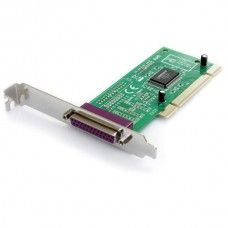 Condor MP9865P PCI 1-Port Parallel Card