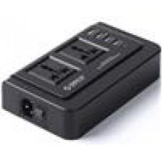 HP 800G2 AIO I7-6700 8GB(DDR4-2133) 256GB(SSD) 23IN(TOUCH) DVDRW WL-AC W7P64(W10P64) 3YR