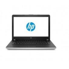 HP Pavilion Notebook, Intel I5-7200U, 8GB DDR4, 1TB SATA, 17.3