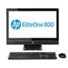 HP EliteOne 800AIO 23