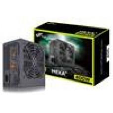 400W FSP HEXA+ATX PSU