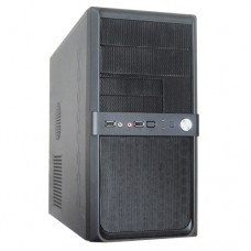 Leader Visionary 3180 Desktop I3-7100 / 4GB DDR-4 / 250GB SSD / DVDRW / KB/Mouse / 1 Year Onsite Warranty / Windows 10 Home