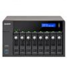 Mi Battery Pack (4 Cell) 2200mAh – Satellite C50-B/L50-B Series