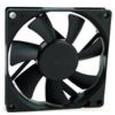 Aerocool Case Fan 80mm 1800rpm