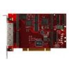 Astrotek CAT6 Cable 20m - Yellow Color Premium RJ45 Ethernet Network LAN UTP Patch Cord 26AWG-CCA PVC Jacket