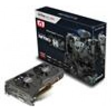 Replaced by VCS-R93804G13DN