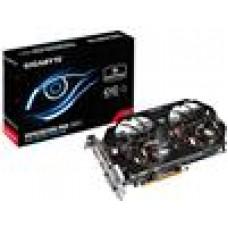 QNAP TS-831X-8G NAS, 8BAY (NO DISK), 8GB, AL-314 QC, USB, GbE(2), 10GbE SFP+(2), TWR, 2YR