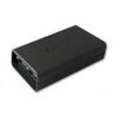 Corsair Vengeance RGB 64GB (4x16GB) DDR4 3733MHz C17 Desktop Gaming Memory - Intel Z370 Optimized