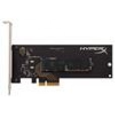 Corsair Vengeance RGB 64GB (8x8GB) DDR4 2933MHz C16 Desktop Gaming Memory - AMD X399 Optimized