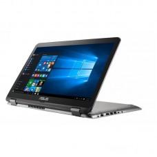 ASUS Vivobook Flip TP501UQ Flip, Intel I7-7500U,  8GB DDR4,  1TB SATA HDD, Nvida Gefore 940MX 2GB, 15.6