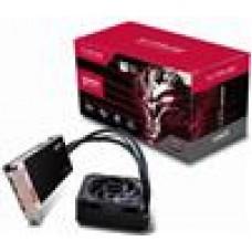 MSI AMD R9 Fury4GB