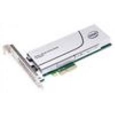 VPOS CASH DRAWER EC410 5N 8C 12V BLK