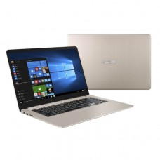 ASUS Vivobook S15, Intel I7-7500U,  16GB DDR4,  512GB SSD, Nvida Gefore 940MX 2GB, 15.6