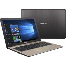 ASUS Vivobook K410UA Slim Notebook 14.0