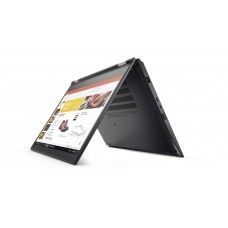 Lenovo ThinkPad Yoga 370 2-in-1 Laptop 13.3
