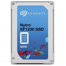 Seagate NYTRO XF1230 SSD, 2.5