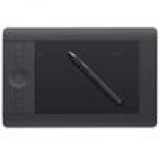 Wacom Intuos Small Pro Tablet