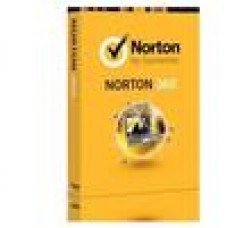 Norton 360 21.03 Device 20