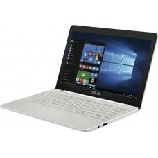 ASUS Vivobook, Intel Dual Core Celeron, 4GB RAM, 11.6