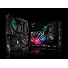 Asus ROG STRIX X470-F GAMING ATX MB 4xDDR4, 6xPCIe, 1xM.2, 6xSATA, RAID, 8xUSB3, 1xDP, 1xHDMI