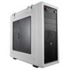 MSI H310M PRO-VD mATX Motherboard - S1151 8Gen 2xDDR4 3xPCI-E, 2xUSB3.1, 4xUSB2.0, 1xDVI, 1xD-Sub