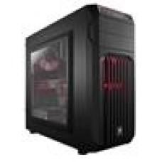 MSI H310M PRO-VH mATX Motherboard - S1151 8Gen 2xDDR4 3xPCI-E, 2xUSB3.1, 4xUSB2.0, 1xHDMI, 1xD-Sub
