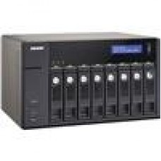 Draytek Vigor2762N VDSL2/ADSL2+ VPN Firewall Router 4xGigabit LAN WAN Port 2xUSB for 3G/4G 2xSSL VPN Tunnels 2.4GHz WLAN 2xAntenna ~MOD-DV2760N