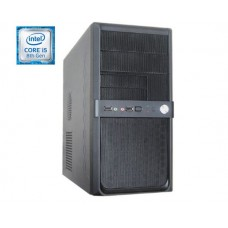 Leader Visionary 5520 Desktop i5-8400 / 8GB DDR4 /250GB SSD / 2GB nVidia GT 1030 / DVDRW / Windows 10 Home / 1Yr Warranty