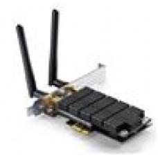 TP LINK Arche T6E PCIE Adaptor