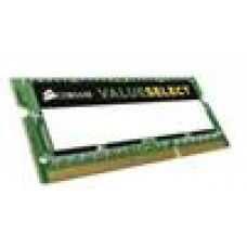Corsair(1x8GB)DDR3L-1600SODIMM