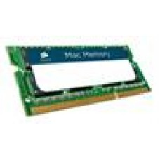 Corsair(1x8GB)DDR3L for MAC