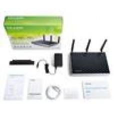 Lenovo ThinkCentre M710S SFF, Intel I5-7400, 8GB DDR4, 256GB SSD, DVD-RW, Windows 10 Professional,  3 Year  Warranty