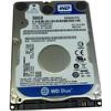Samsung 49' CURVED Business monitor VA 350 NIT 3840 X 1080 4 (GTG) MS 144HZ USC-C DP HDMI KVM-SWITCH SPK BLACK HAS VESA 100X100 MM