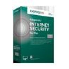Kaspersky Security for MAC 1PC