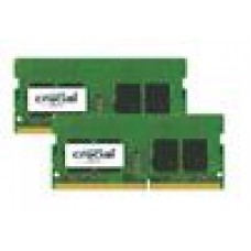 INTEL 2U RISER CARD, 1x PCIe x16 & 1x PCIe x8, FOR R2000WT FAMILY