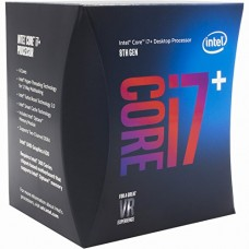 Intel Core i7-8700+Optane 3.2GHz s1151 Coffee Lake 8th Generation Boxed + Optane 16GB 3 Years Warranty