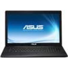 Asus X751 17