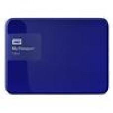 HP Elitebook x360 Ultrabook, 12.5