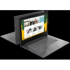 Lenovo V130 Notebook,  Intel I5-7200U, 8GB DDR4, 15.6